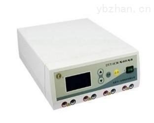 DYY-6C-核酸电泳DYY-6C型双稳定时电泳仪电源