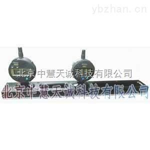 ZH11517型鋼化玻璃平整度測量儀 美國