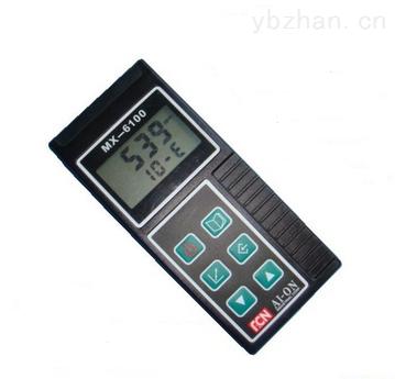 艾旺AI-ON便携式溶解氧测定仪 MP-6100