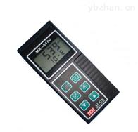 MX-6100艾旺AI-ON便携式溶解氧测定仪 MP-6100