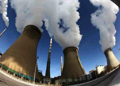 煤电项目被严控 仪表企业面临新挑战