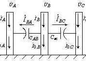 氧化锌避雷器现场带电测试研究