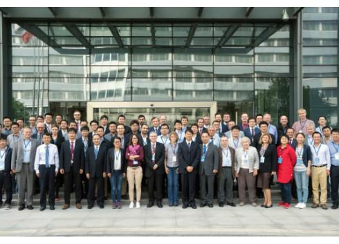 上海核工程承办IVR和EVCC技术会议 聚焦核电安全