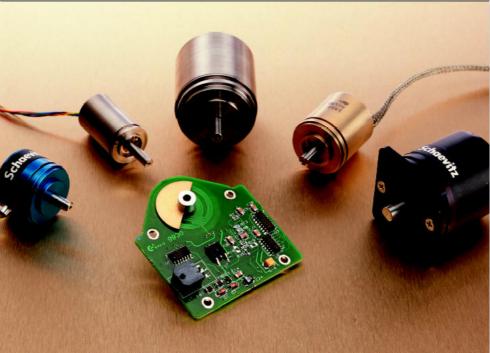奥地利微电子收购高性能厂商 巩固光学传感地位