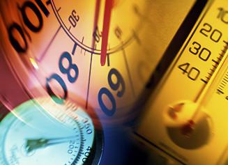 【仪表专利】丙烯聚合生产过程软测量仪表