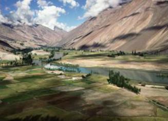 巴基斯坦将于2017年启动智能电表部署项目
