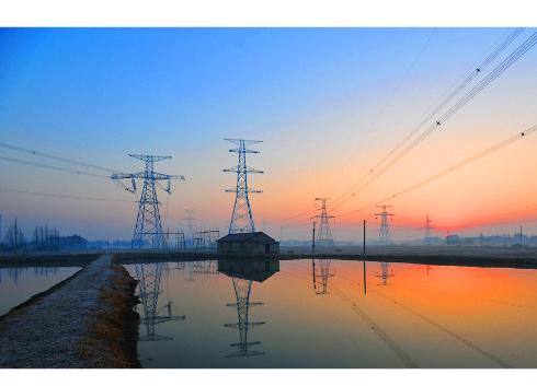 中国电缆行业转型基础和技术创新主题论坛在上海召开