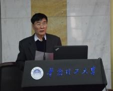 广州市仪器仪表学会促进智能测控产业发展