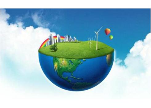 轻型汽车污染物排放限值及测量方法第六阶段发布