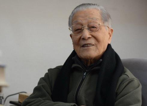 范绪箕:中国航空航天梦照进现实的见证人