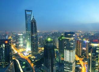 吉林长春推动智慧城市建设 促进科技成果转化