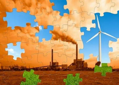 """能源技术创新""""十三五""""规划来袭 仪表领域再遇挑战"""