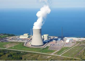 NuPAC仪控系统平台为我国核电发展提供技术支持