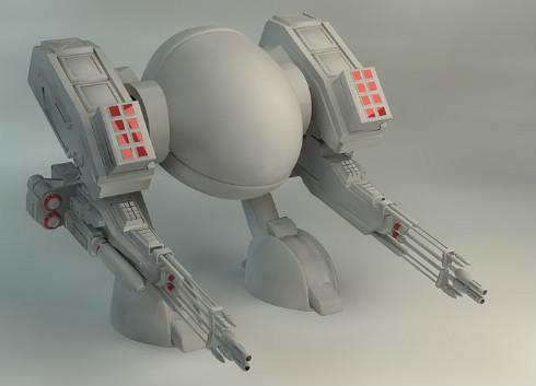 对接德国工业4.0 中德协作机器人项目在辽宁沈阳签约