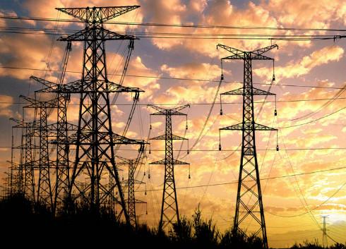 电力援疆成果显现 多方共赢实现节能减排
