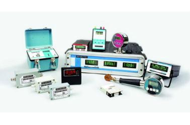 数字说仪表74期:2016国家科技奖仪表项目汇总