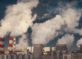 能源局叫停11省超额新增煤电项目 总额达4300亿