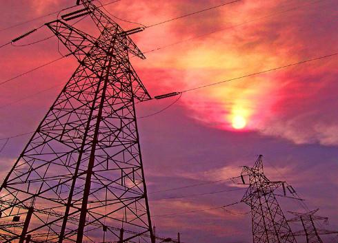 山东正式印发《山东省电力体制改革综合试点方案》