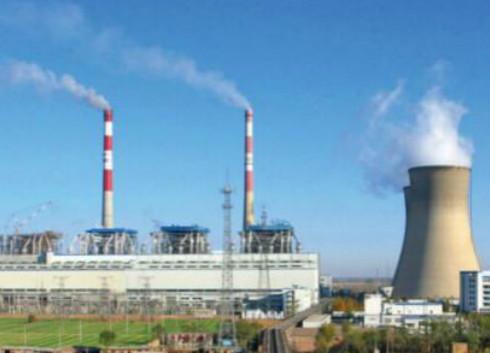 《燃煤烟气汞监测系统汞富集释放单元》过验