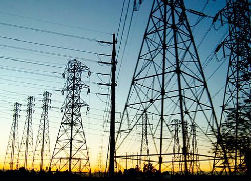 江苏南京出台促进智能电网发展意见 推动能源转型