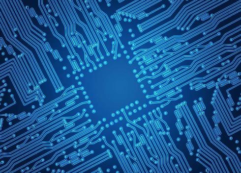 山东济宁计量所新建的电声标准装置顺利通过考核
