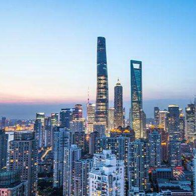 数字说仪表77期:全球知名仪表企业2016财报盘点
