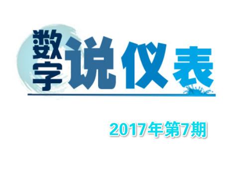 【数字说仪表】78期:2017首批仪器仪表拟立国标公布