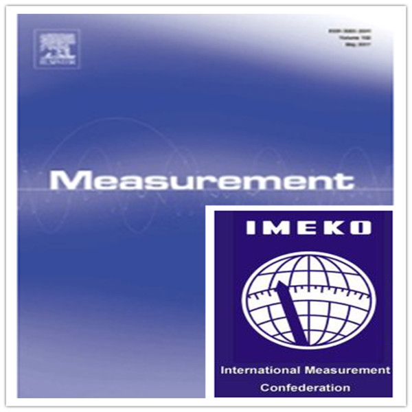 江苏计量院低频磁场辐射强度测量仪校准技术研究获进展