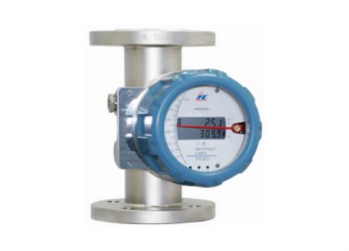 远东仪表FEF3000金属管转子流量计3月价格行情