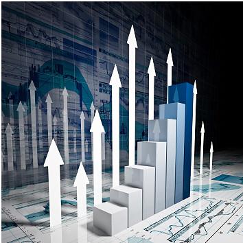 数字说仪表82期:1-2月全国仪器仪表利润总额增长19.3%