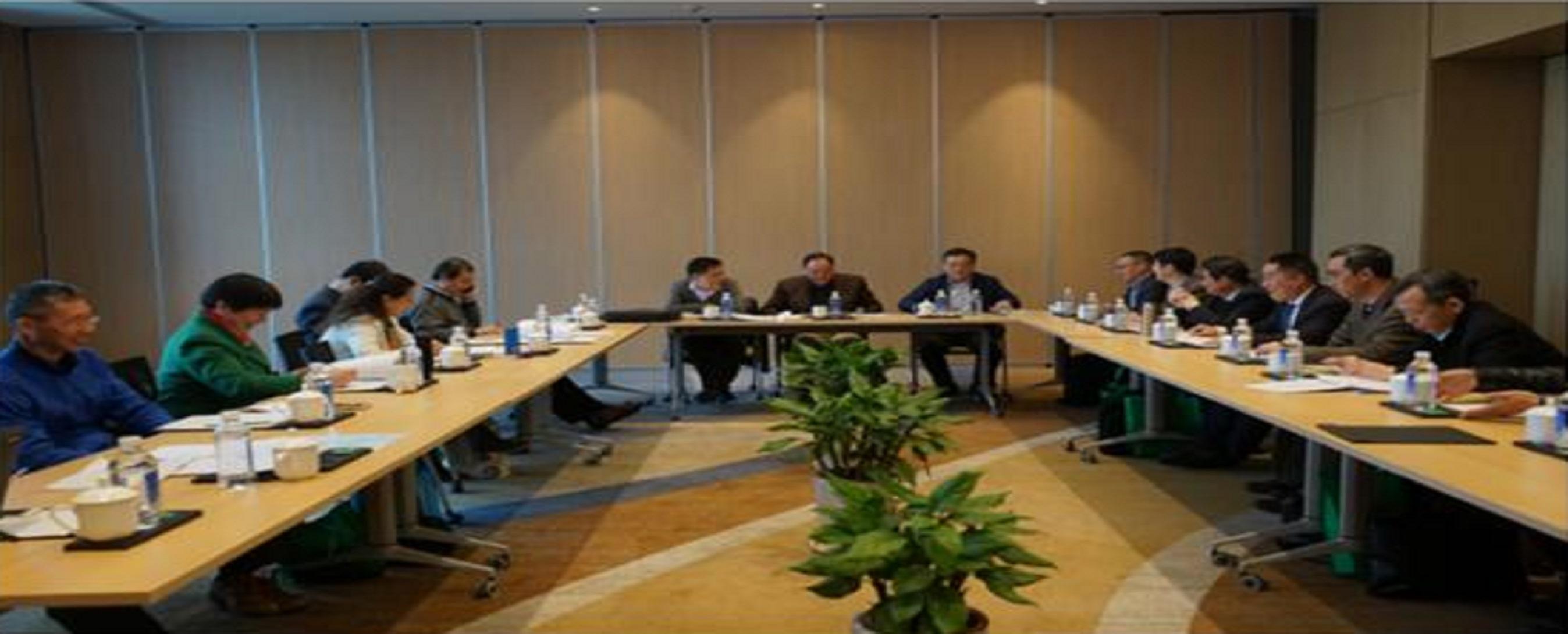 江苏阀门产业技术创新高峰论坛在苏州隆重举行