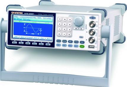 泰克科技推出新型任意波形发生器 支持量子计算和高级研究