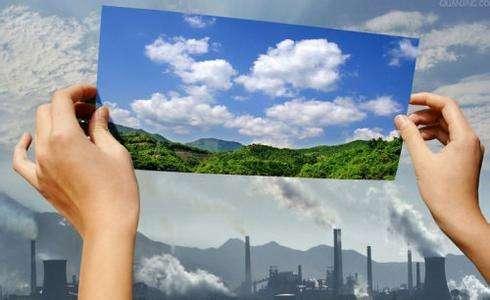 四川成都双流区实现PM10在线监测全覆盖