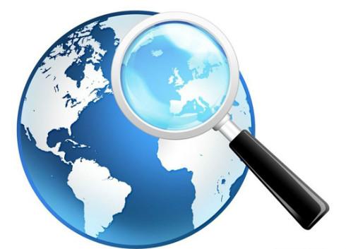 企业购置这4类环境监测仪器仪表可享受所得税优惠政策