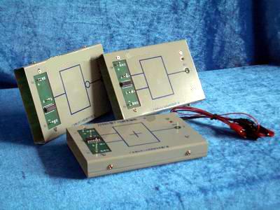 门电路实验箱_门电路实验箱