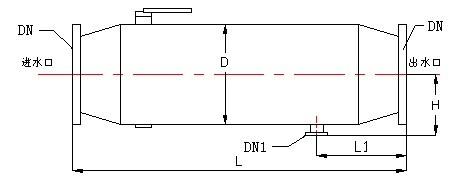 电路 电路图 电子 户型 户型图 平面图 原理图 459_183