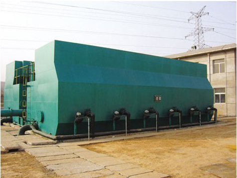 商场污水是讲商场设计使用时产生的污水和废料,其中含有随水走掉的商场设计用料、中间化合、其余产品也有设计使用时产生的污染物。具备水的参数多种样式、污染源头轻重程度高等特征。节能针对商场污水的原因及特征,灵活采用性价比高有效果的管理技能,实现做到客户的不同管理需要,主营业务涉及了医疗、化学类、金属膜、食品业等主要业务污水处理的厂提问建造、设备1营销安装及采购项目工程。