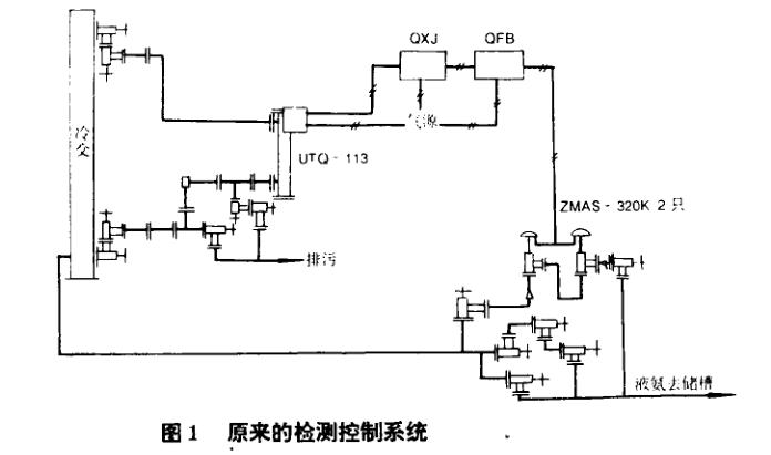 电路 电路图 电子 原理图 696_411