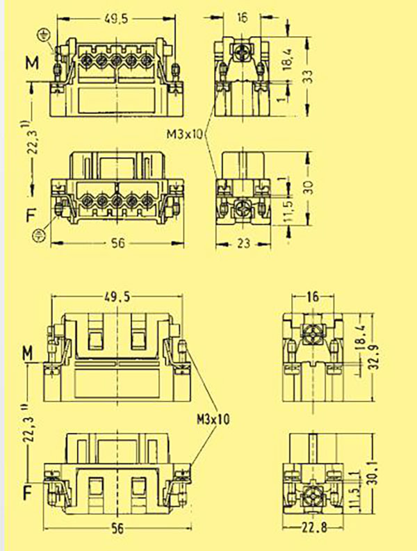 单票 电路 电路图 电子 票 票据 原理图 600_793 竖版 竖屏