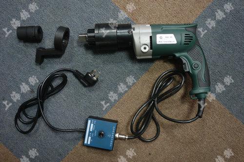 50-230N.m定扭矩电动扳手图片
