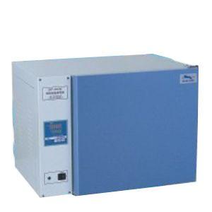一恒DHP-9162电热恒温培养箱