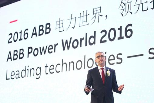 """在全球能源革命和第四次工业革命到来的背景下,以工业互联网为代表的数字化技术高速发展,市场和客户需求也在不断发生变化。分布式能源发电、可再生能源并网、电能管理、微网、电动汽车充电等新领域、新技术的发展正在驱动着电力系统的重大变革。作为全球能源生产和消费大国,中国在""""十三五""""规划中也提出要深入推进能源革命,建设清洁低碳、安全高效的现代能源体系。      """"在全球能源革命和第四次工业革命的背景下,中国计划在'十三五'期间建设清洁低碳、安全高效的"""
