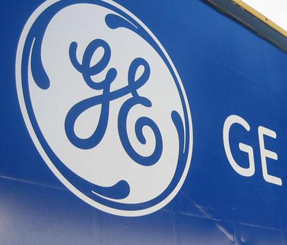 ge_ge战略出售旗下水处理业务 谁将\