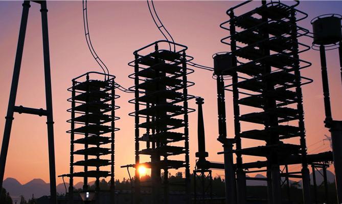 大容量柔性直流输电工程关键技术成果通过验收