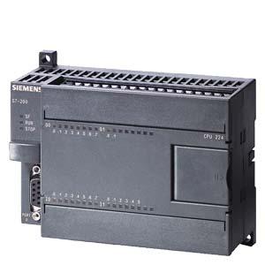 s7-200 smart,em dp01