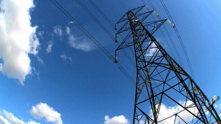 投资2.32亿 安徽合肥178个城市配电网建设项目启动