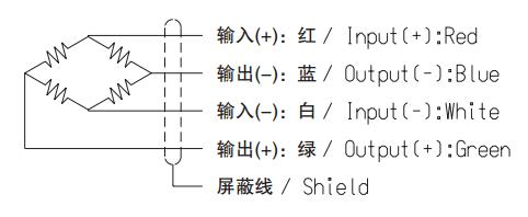 电路 电路图 电子 原理图 482_198
