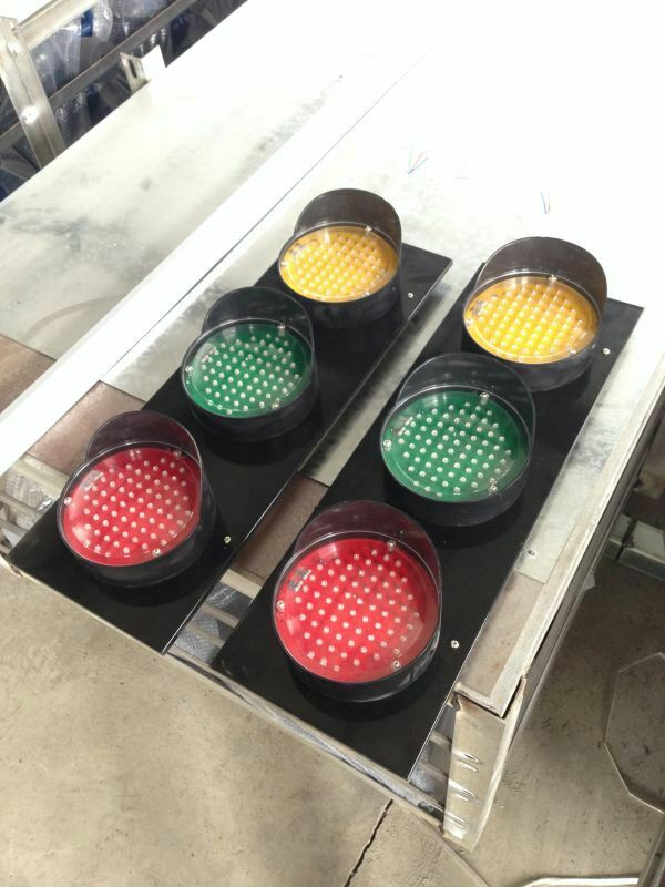 彩妆 化妆品 交通灯 交通信号灯 信号灯 眼影 600_800 竖版 竖屏