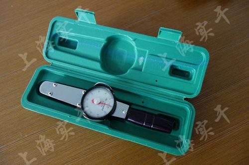 SGACD表盘测力扳手图片