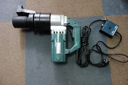 200-600N.m电动扭力扳手图片(300-1000N.m ,800-2500N.m)